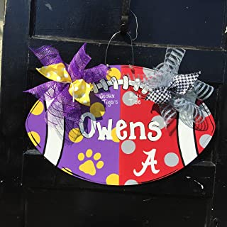 Best house divided wreath Reviews