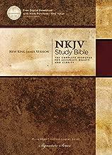 NKJV, The NKJV Study Bible, eBook: Second Edition