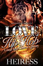 love and hip hop live