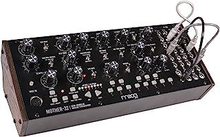 Mother-32 Sintetizador de escritorio
