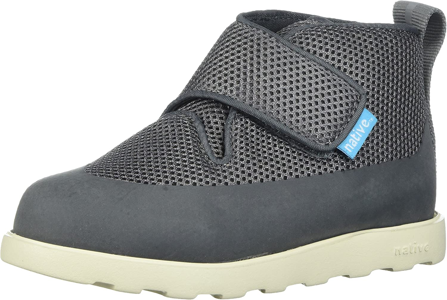 Native Shoes Kids' Fitzroy Fast Child Chukka Boot