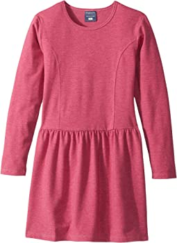 Toobydoo - Skater Dress (Toddler/Little Kids/Big Kids)