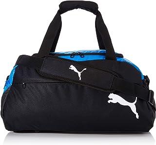 PUMA Unisex– Erwachsene teamFINAL 21 Teambag S Sporttasche