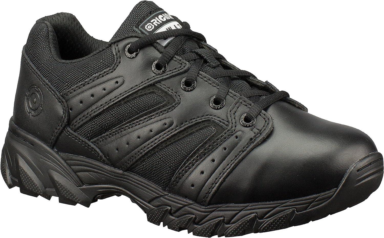 Original S.W.A.T. Men's Chase Low En Work shoes