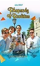 Rhapsody of Realities July 2017 Edition