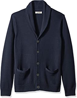 Best mens quality cardigans Reviews