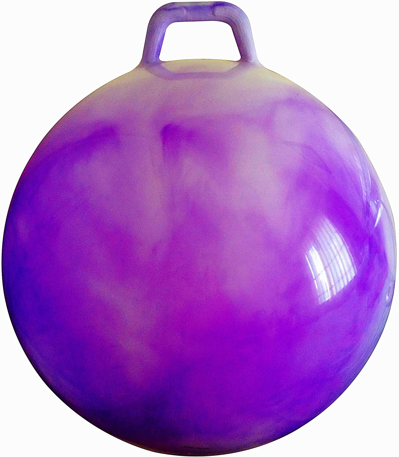 AppleRound Space Hopper Ball Direct stock discount with Air 70cm Diameter f 28in Special price for a limited time Pump: