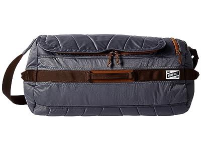 Kelty Dodger Duffel 40L (Castle Rock) Duffel Bags