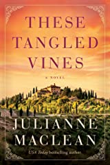 These Tangled Vines: A Novel Kindle Edition