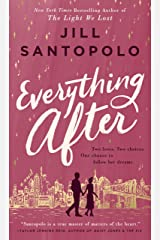 Everything After Kindle Edition
