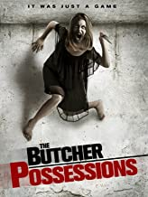 watch possession 1981 full movie