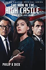 The Man in the High Castle Kindle Edition