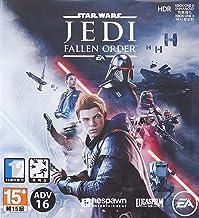 Star Wars Jedi: Fallen Order, Xbox One