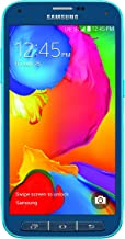 Best samsung galaxy s5 electric blue unlocked Reviews