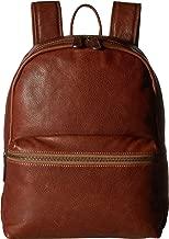 Frye Men's Dylan Backpack Cognac One Size