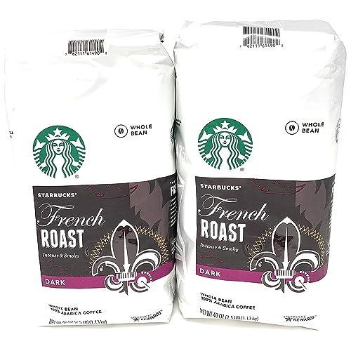 Starbucks Coffee Beans Price Egypt | Fortnite Hackers Dark Web