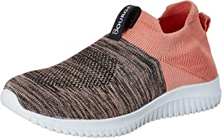 Bourge Women's Micam-106 Running Shoes