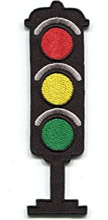 Best traffic giant patch Reviews