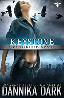 Best dannika dark keystone Reviews