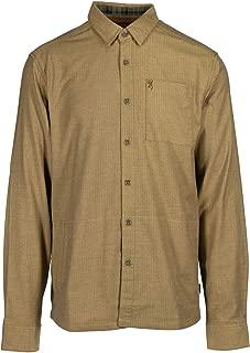 Men's Rye Shirt