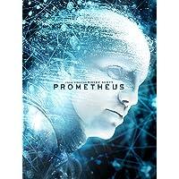 Deals on Prometheus 4K UHD Digital