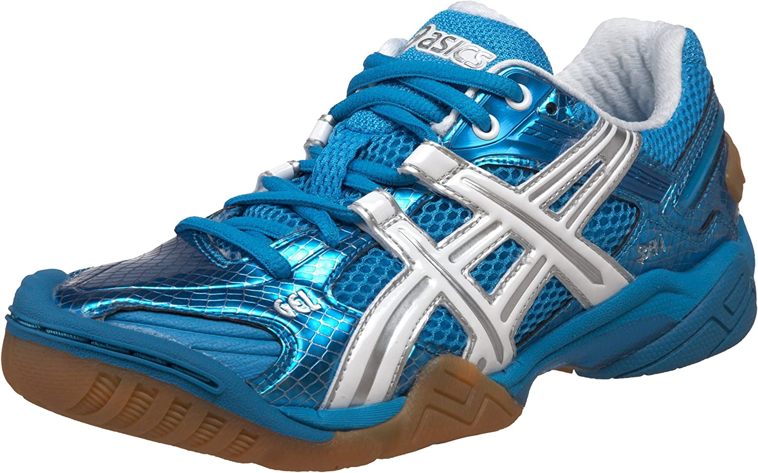 ASICS Women's Gel-Domain 2 Volleyball shoes