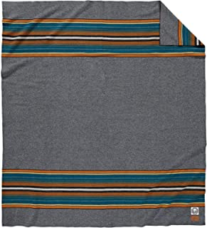 Best pendleton home store Reviews