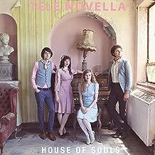 Mejor Tele Novella House Of Souls de 2020 - Mejor valorados y revisados