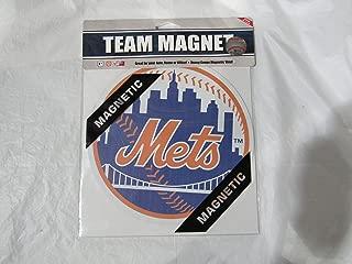 """Fremont Die Mets 8"""" Magnet 68834"""
