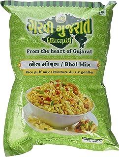 Garvi Gujarat Bhel Mix 2lb