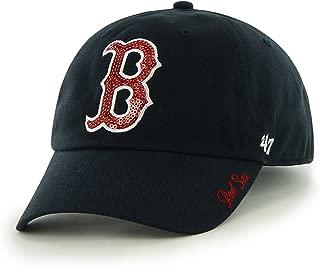 Best boston red sox sports memorabilia Reviews