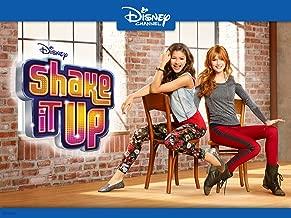Shake It Up Volume 6