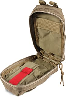 Tactical 5.11 Unisex Ignitor Med Pouch Bag