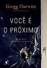 Voce e O Proximo - You Re Next (Em Portugues do Brasil)