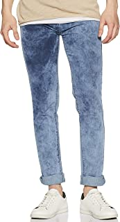 aa56e250c3 28 Men's Jeans: Buy 28 Men's Jeans online at best prices in India ...