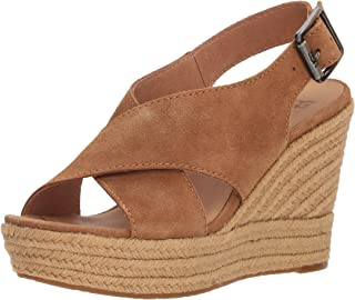 Best ugg espadrilles sandals Reviews