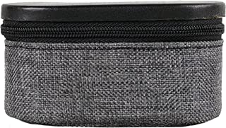 Moment - Lens Pouch - Carry 2 Small Lenses