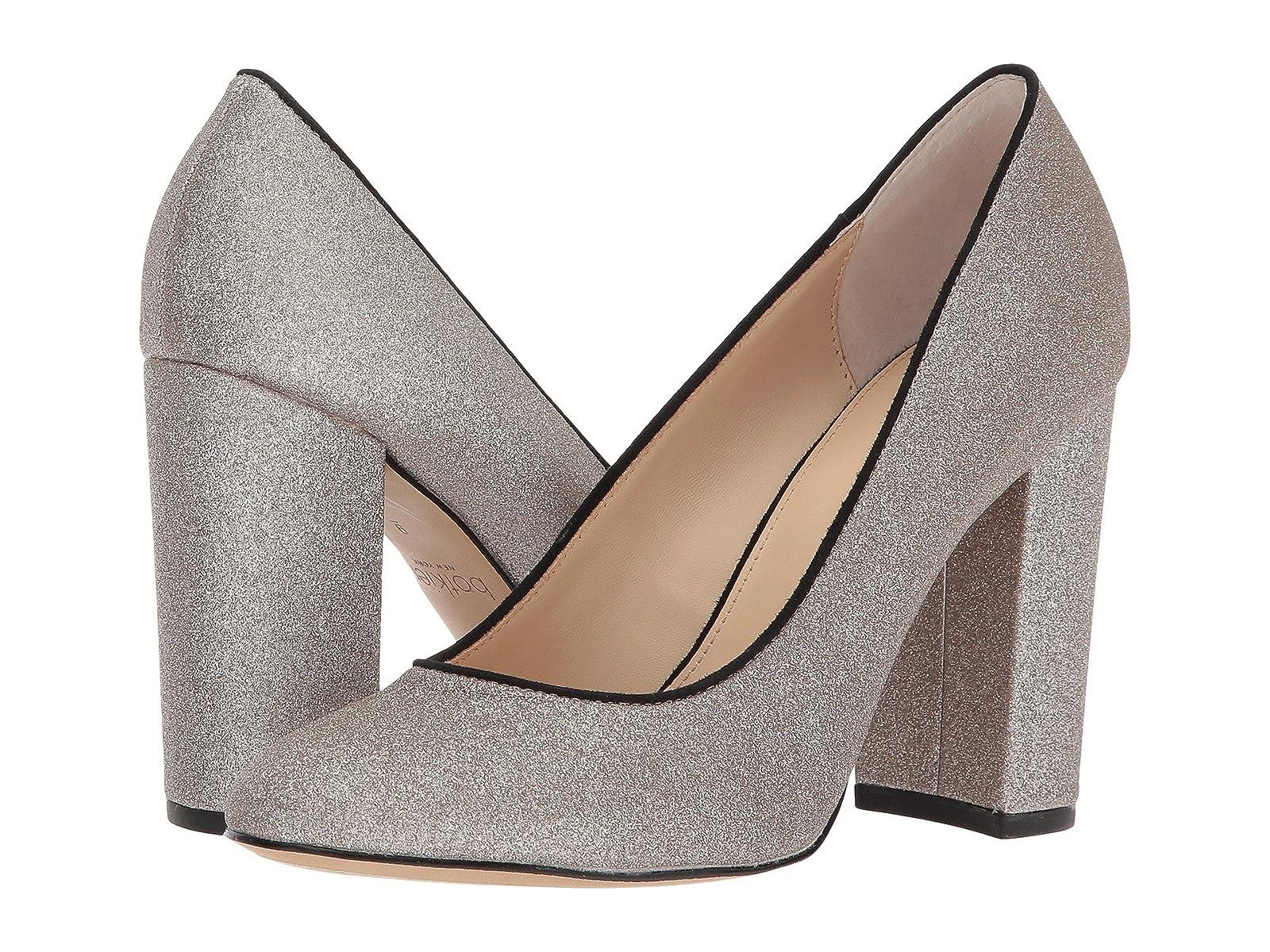 Botkier ValentinaAtmospheric grades have affordable shoes