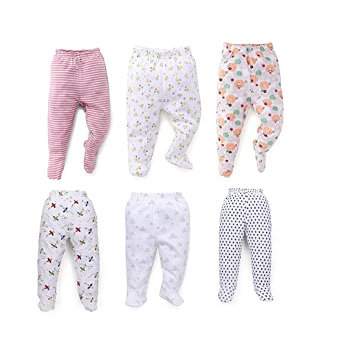 37864c2a6 Baby Pants: Buy Baby Pants Online at Best Prices in India - Amazon.in
