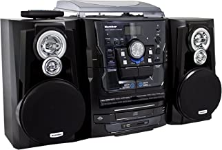 sumicorp.com DJ & VJ Equipment Musikinstrumente & DJ-Equipment ...