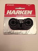 HARKEN Standard Carbo-Cam Cleat [365]