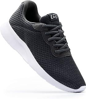 Running Shoes for Men Lightweight Comfortable Walking...