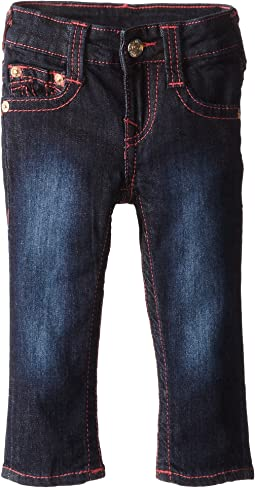 Stella Skinny Jean Infant