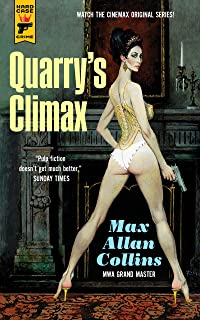 Best nail max magazine Reviews