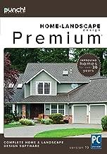 home design dvd