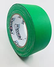 Best green gaffers tape Reviews