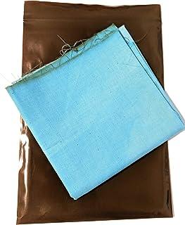 """20"""" x 20"""" Reusable Cobalt Chloride Moisture & Leak Detection Cloth"""