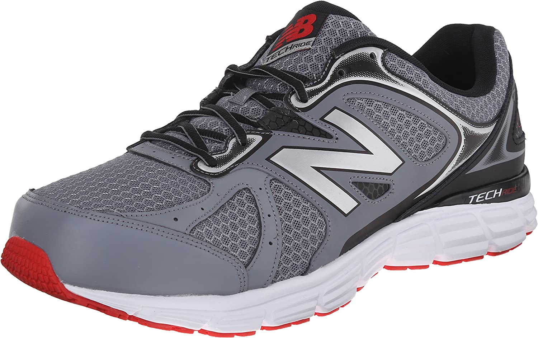 New Balance Men's M560V6 Running schuhe