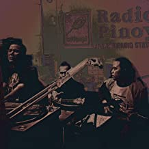 pinoy music radio