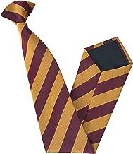 Best school tie fancy dress Reviews